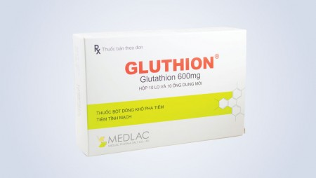 GLUTHION